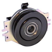 models and dimensions ogura industrial corp pto clutch brakes