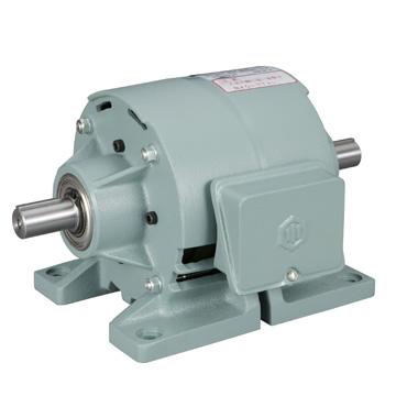 msu - single disc electromagnetic clutch/brake torque range (9-738 ft lbs  (12-1000 nm))